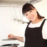 プロフェッショナルに学ぶ お招きおもてなし料理と、招かれ上手になるマナー 「ホームパーティーセミナー」