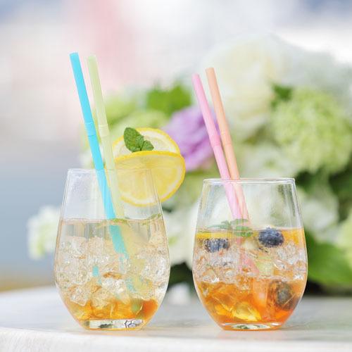 Palette × Picnic Afternoon Tea ~HAIKARA~