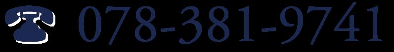 078-381-9741